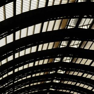Milano Centrale II
