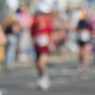 Runners III