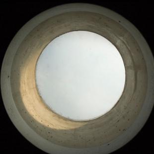 Porthole II