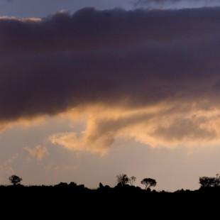 Mpumalanga Sky