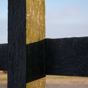 Fencepost