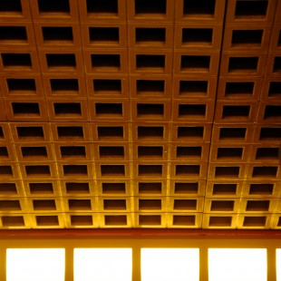 Ceiling Grid